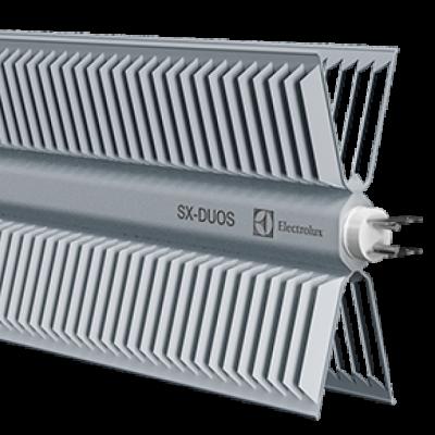 Конвектор электрический Electrolux ECH/AG2-1000 MF