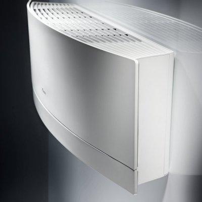 DAIKIN FTXG50LW/RXG50L Inverter