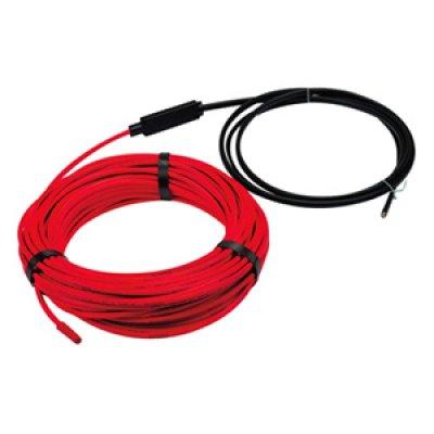 Нагревательная секция Electrolux серия TWIN CABLE ETC 2-17-100