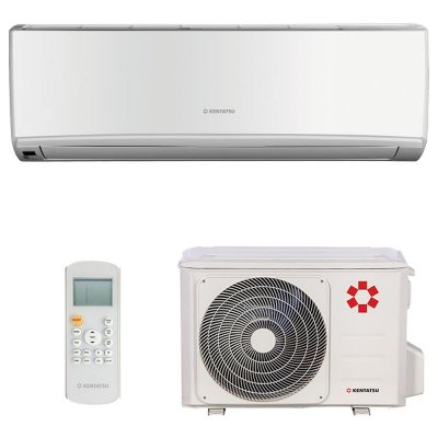 KENTATSU KSGT50HZAN1 (TEAM inverter)