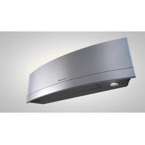 DAIKIN FTXG35LS/RXG35L Inverter