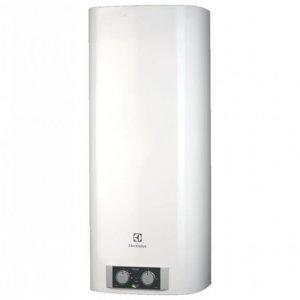 Накопительный водонагреватель Electrolux EWH 80 Formax