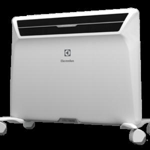 Конвектор электрический Electrolux ECH/AG2-1500 EF