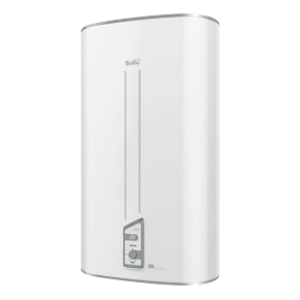 Накопительные водонагреватель Ballu BWH/S 30 Smart