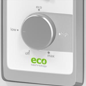 Накопительные водонагреватель Ballu BWH/S 80 Smart