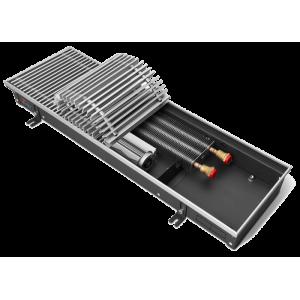 Внутрипольный конвектор Techno Power Vent