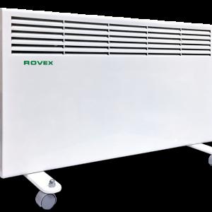 Конвектор электрический ROVEX серия Omega RHC-1000