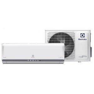 Сплит-система Electrolux EACS/I-07HM/N3 Monaco Super DC Inverter