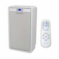 Мобильный кондиционер Electrolux EACM-10DR/N3