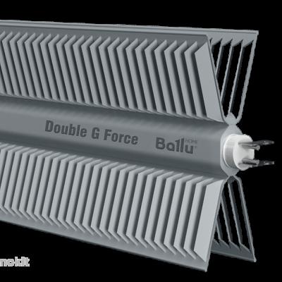 Конвектор электрический Ballu Enzo BEC/EZER 1500