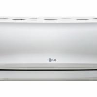LG серии Mega S09SWC Inverter