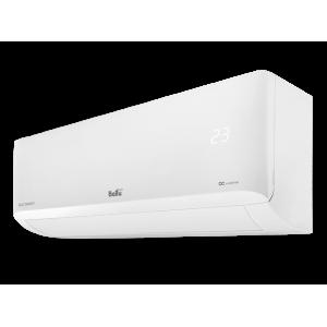 Ballu BSYI-07HN8/ES серия Eco Smart