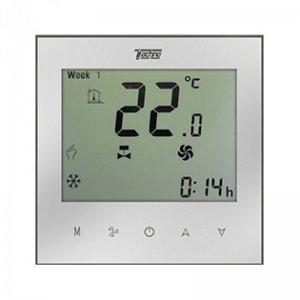 Термостат Techno сенсорный КТ-200