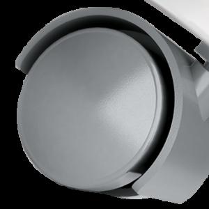 Конвектор электрический Electrolux ECH/AG2-1500 MF