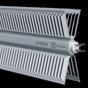 Конвектор электрический Electrolux ECH/AG2-1000 EF