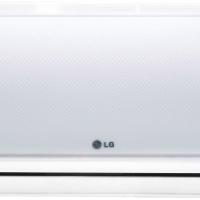 LG серии Ionizer CS12AWK Inverter