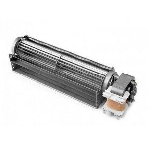 Комплект вентиляторный KV E30-220AC