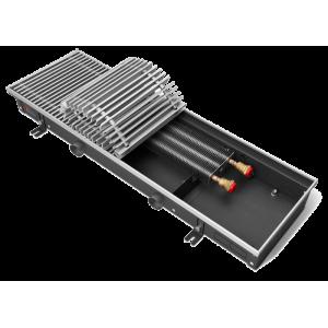 Внутрипольный конвектор Techno Air