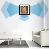 LG серия ARTCOOL Gallery A09AW1