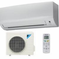 DAIKIN FTXB35C/RXB35C Inverter