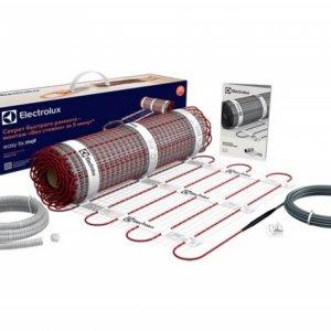 Нагревательный мат Electolux серии MULTI SIZE MAT  EMSM 2-150-0,5